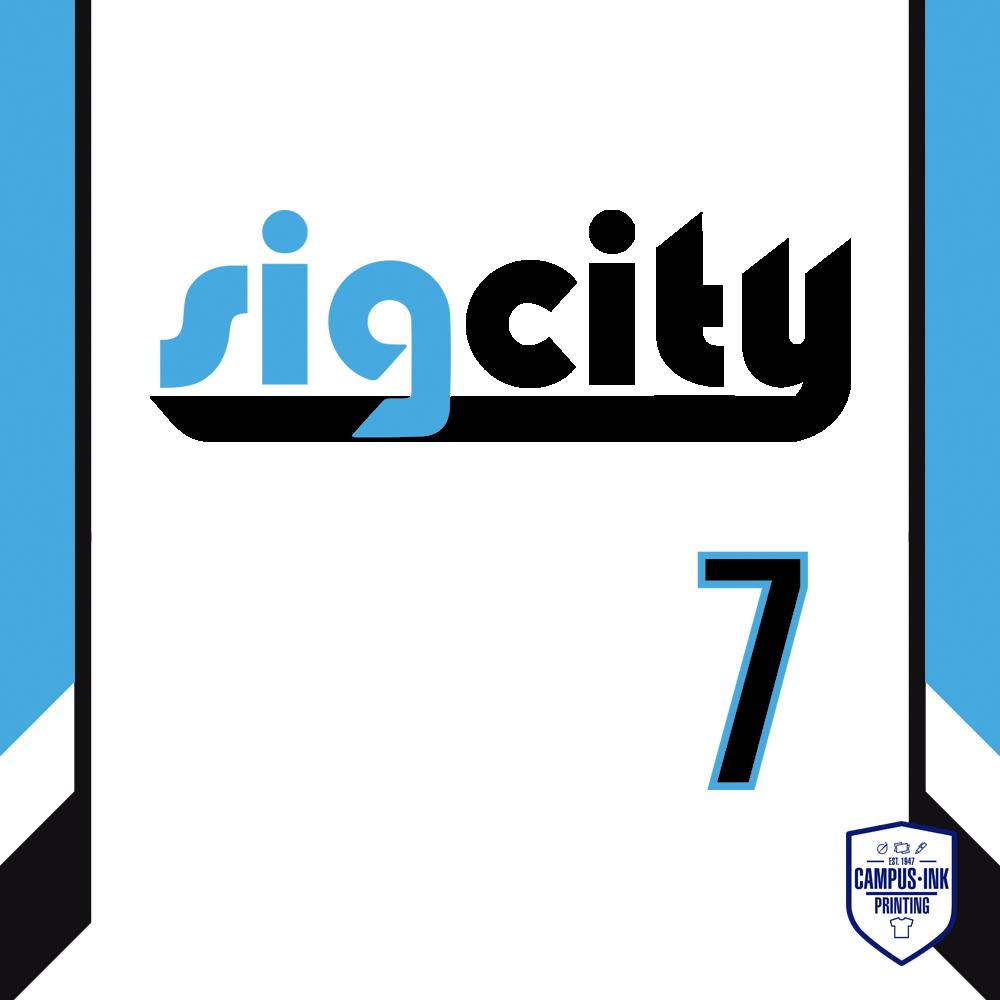 Sig City
