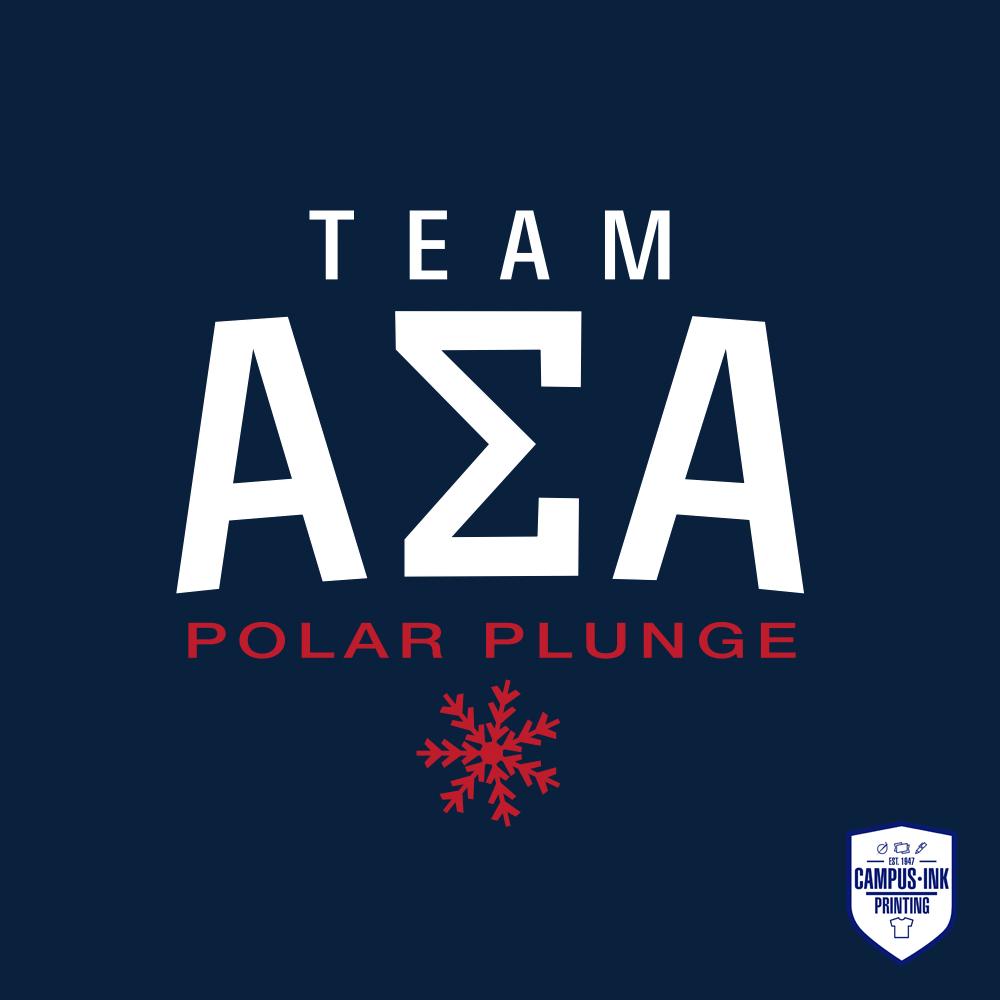 Team Alpha Sig