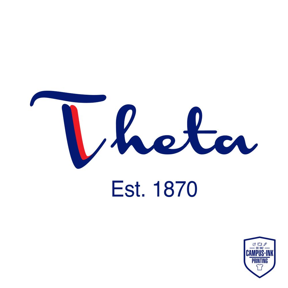 Champion Theta
