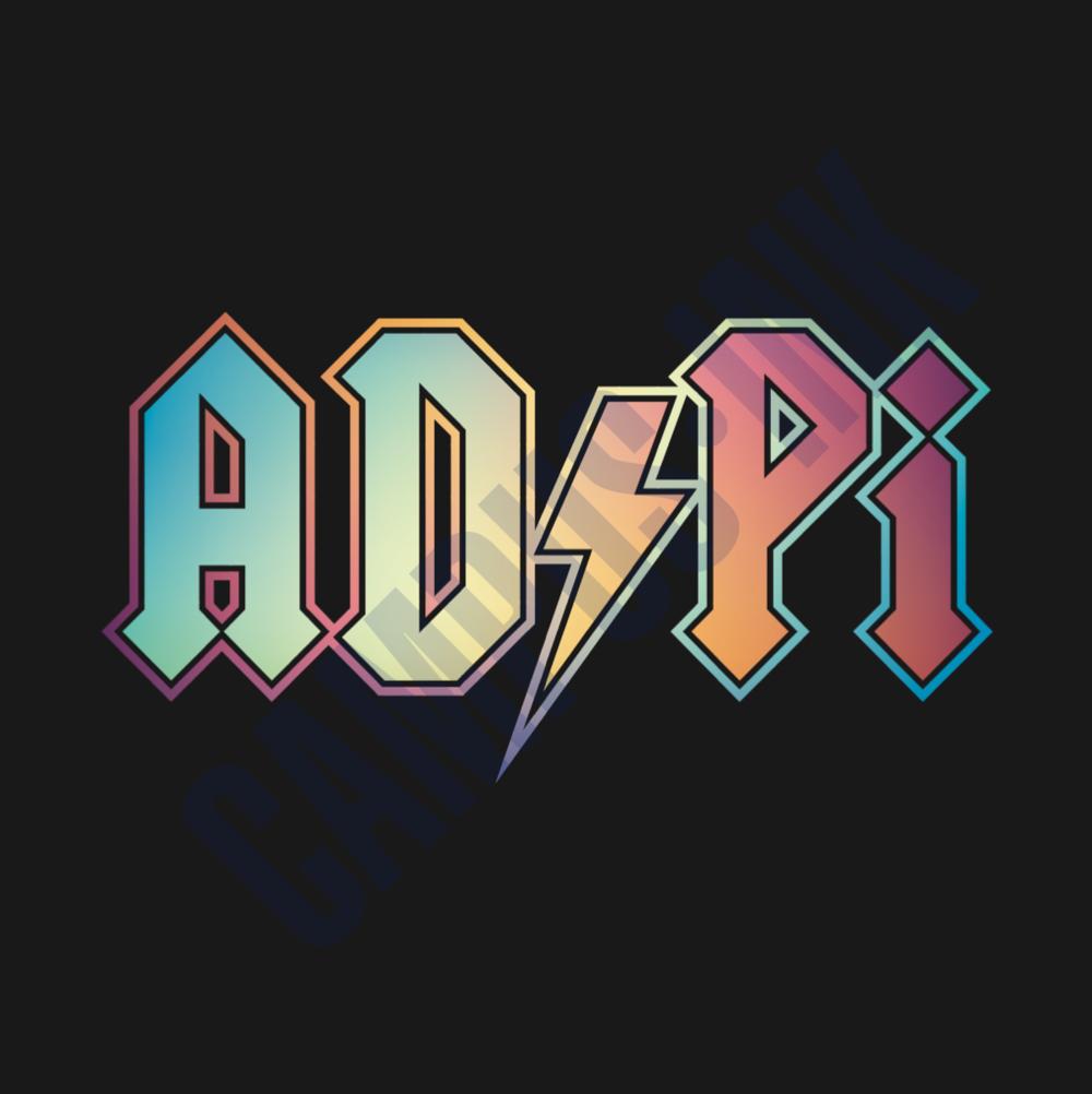 ADPi ACDC