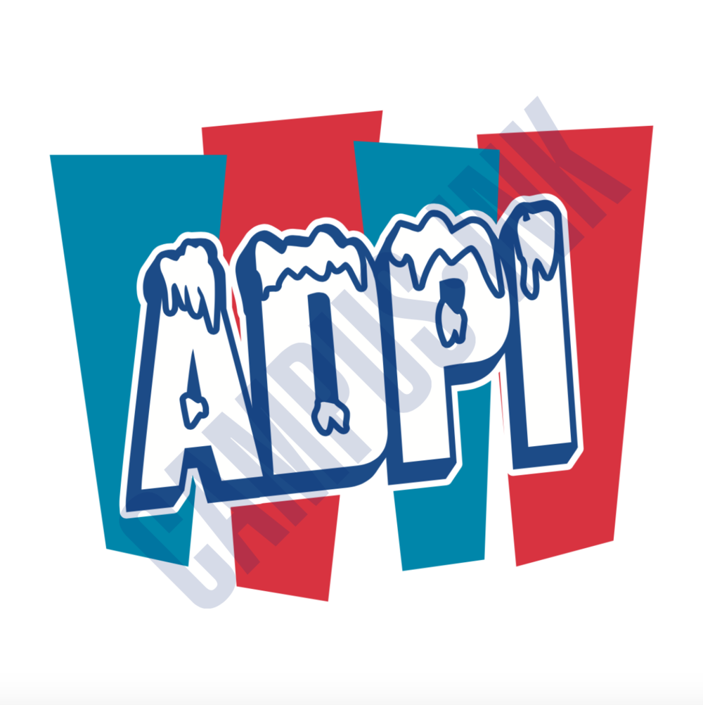 ADPi Polar Pop
