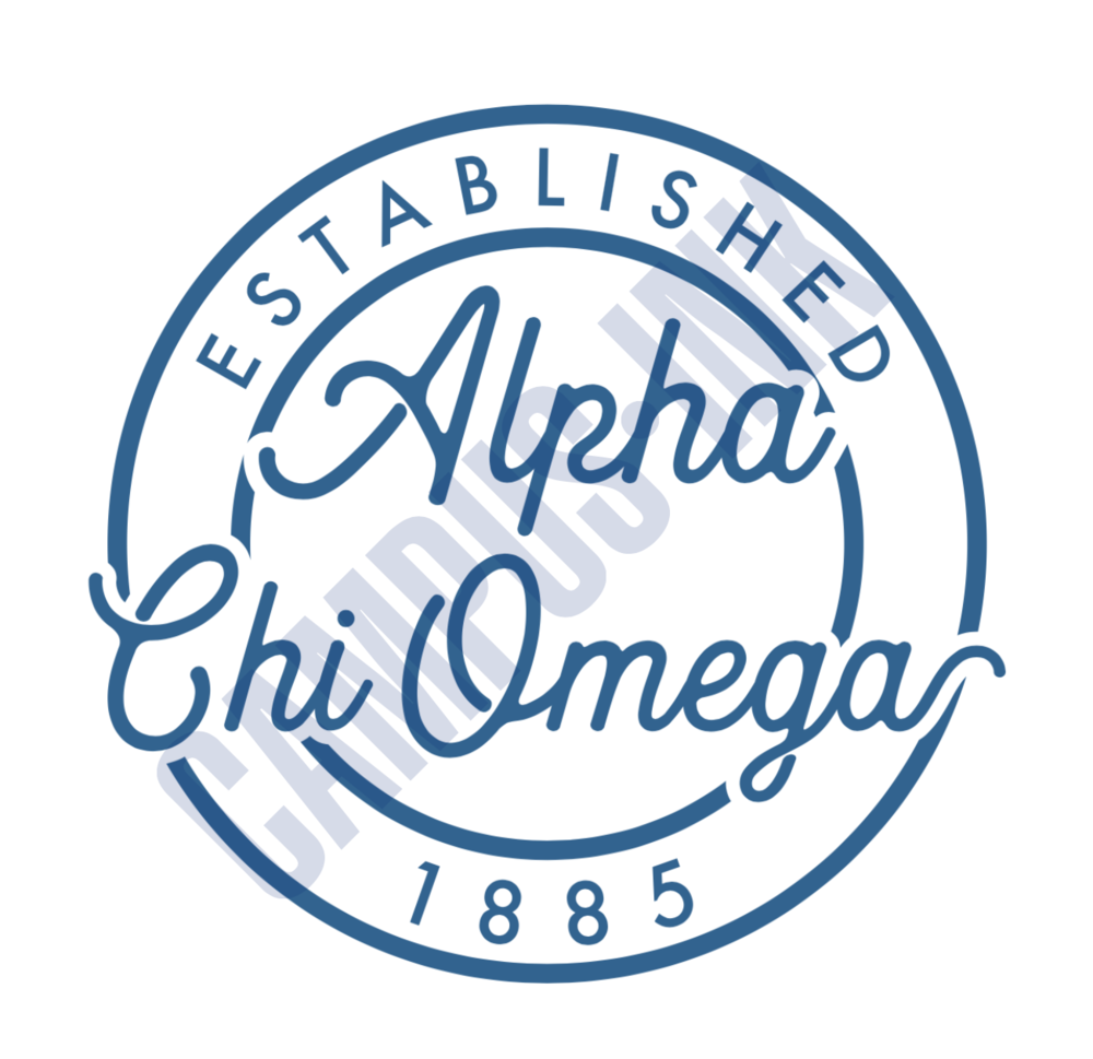 AXO Established in 1885