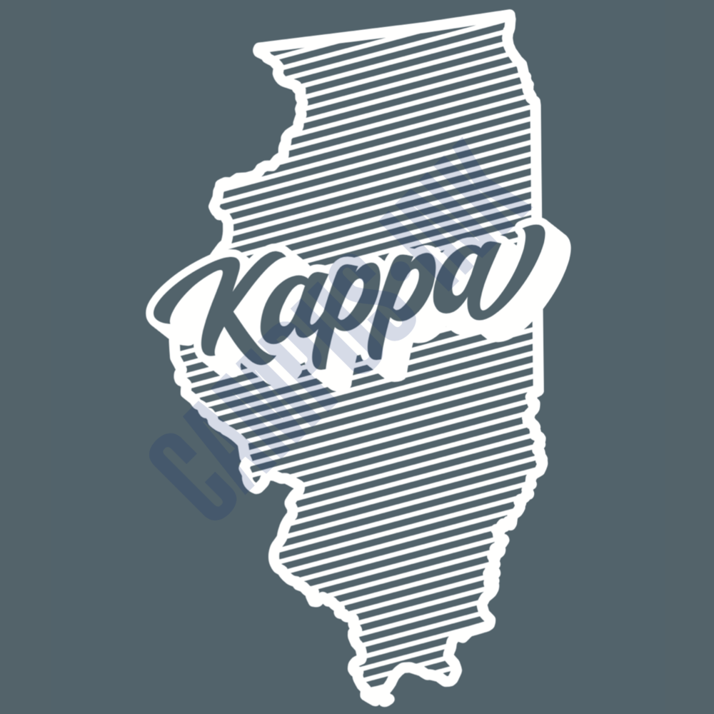 Illinois Kappa