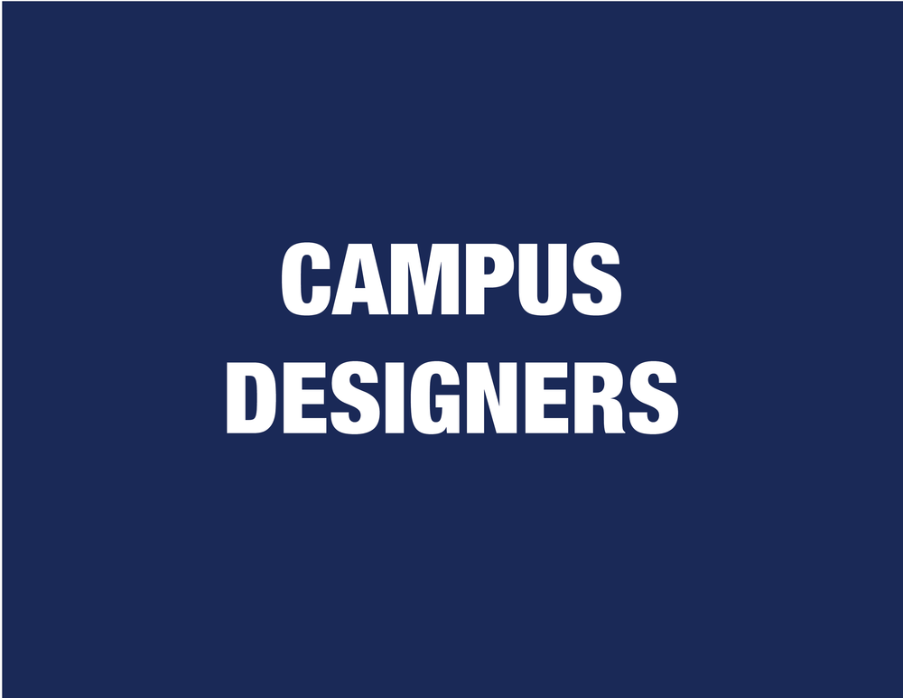 Campus Trello Banners-08.png