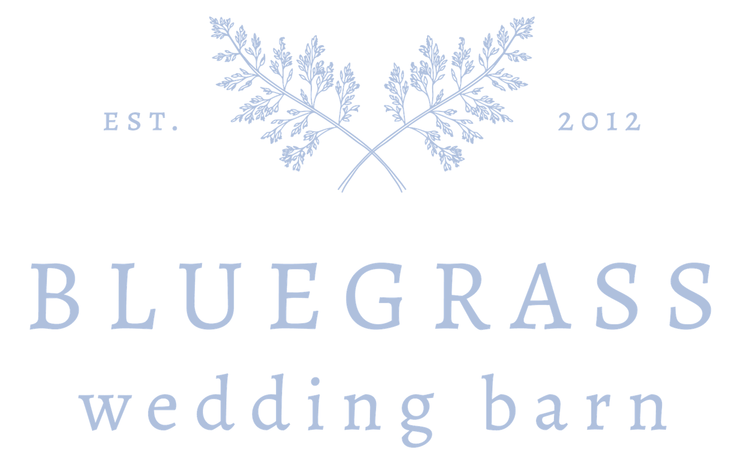 Bluegrass Wedding Barn | A Full-Service Wedding Experience in Danville, KY