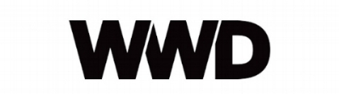 press-logo-wwd.jpg