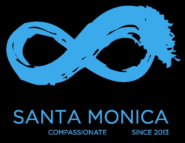 Compassionate Santa Monica