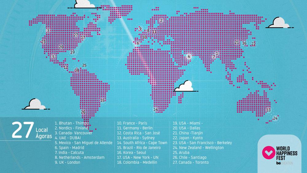 AGORAS-MAP.jpg