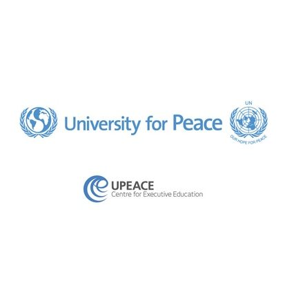 UN-Mandated University for Peace Centre for Executive Education