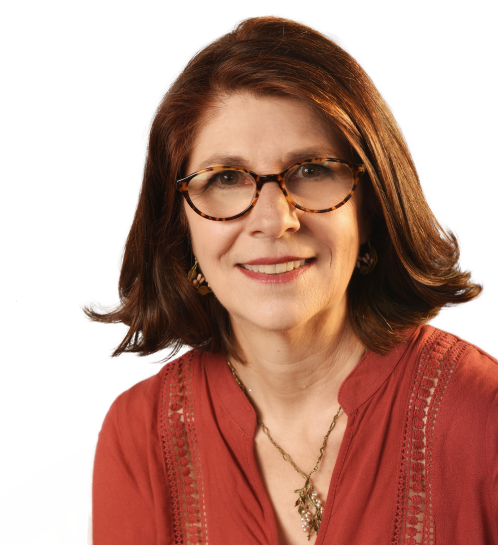 Dr. Loretta G. Breuning