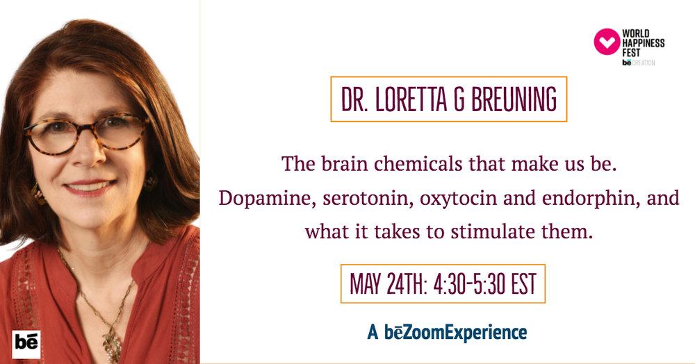 Loretta G Breuning - bēZoomExperience (1).jpg
