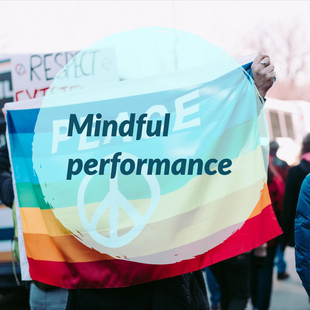 Mindful Performance.jpg