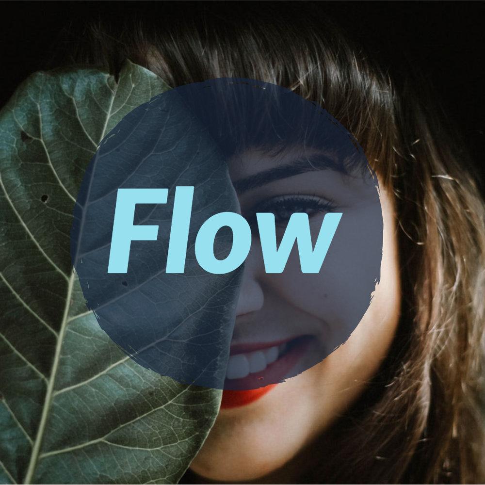 Flow (1).jpg