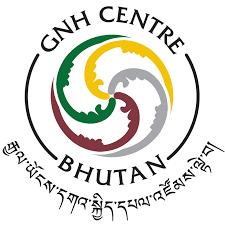 GNH Centre Bhutan