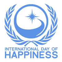 International Day of Happines