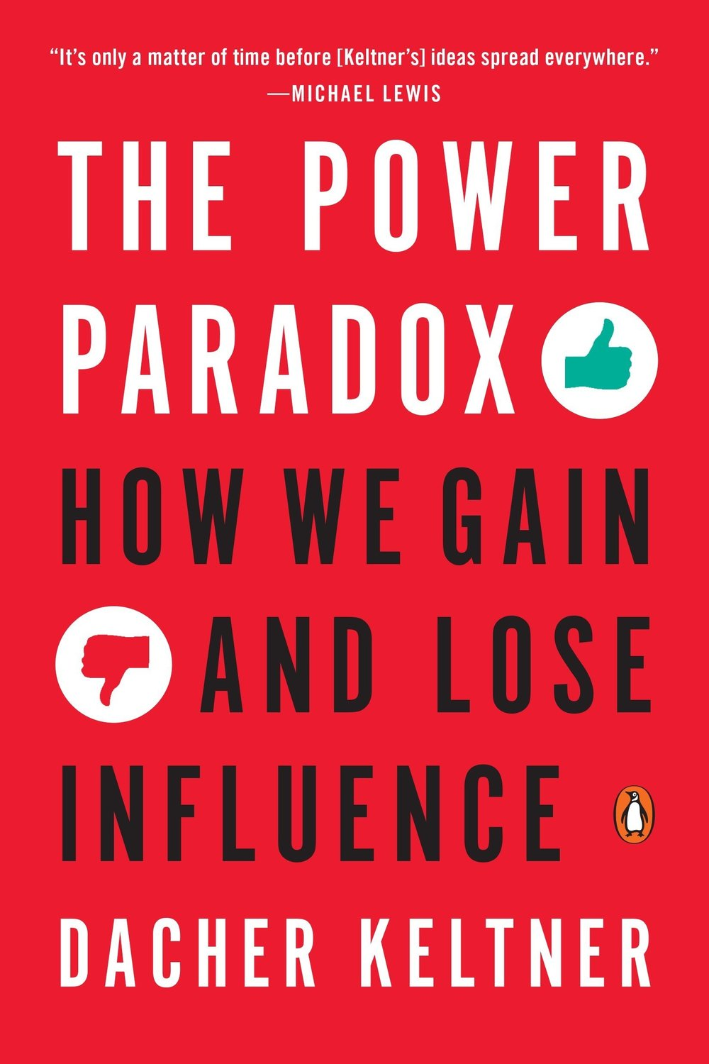 The Power Paradox - Dacher Keltner.jpg