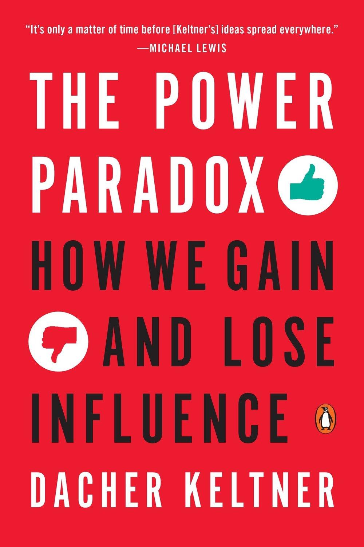 The Power Paradox - Dacher Keltner.jpg
