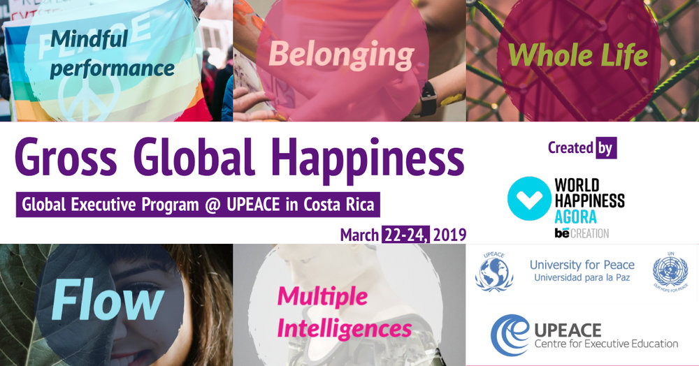 Gross Global Happiness (2).jpg
