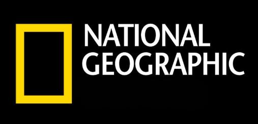 Nat Geo logo.PNG