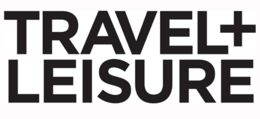 Travel and Leisure logo.PNG