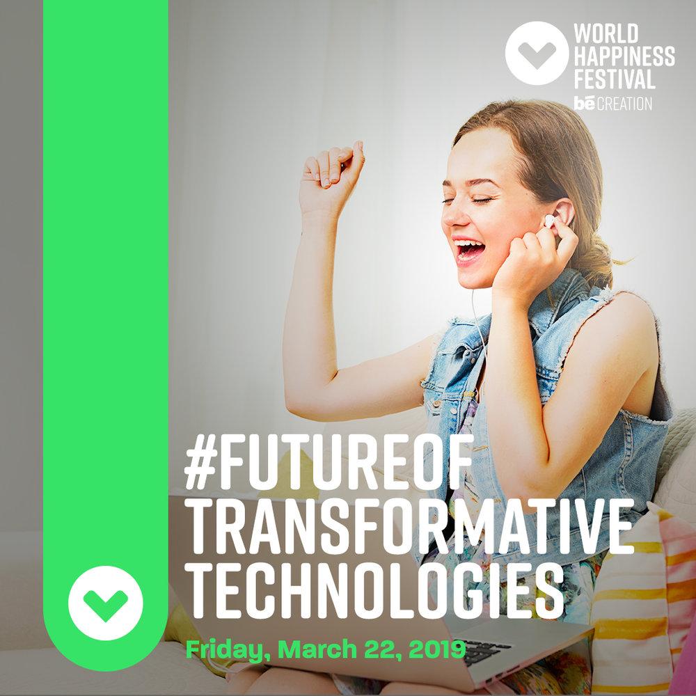 Future_technology_21.03.19 eng.jpg
