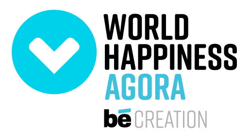World Happiness Virtual Agora