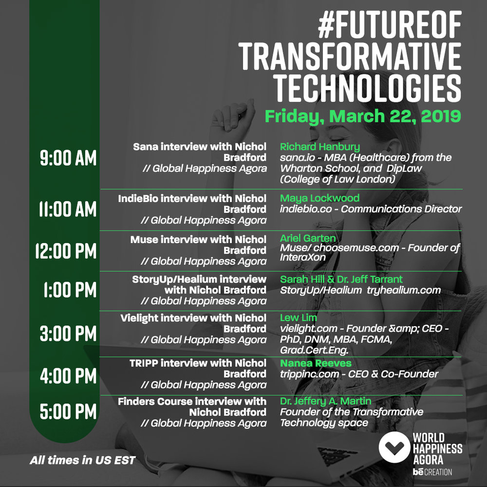 20190322 Future of Technologies AGENDA.jpg
