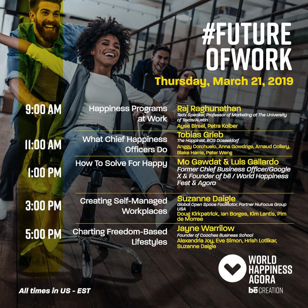 2019-03-21 Future of Work AGENDA.jpg