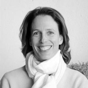 Sandrine Woitrin