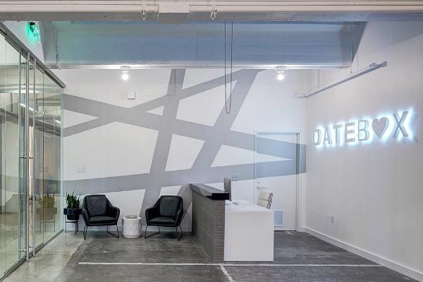 Datebox  Lingo Construction