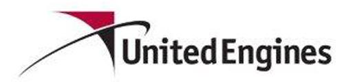 - United Engines Oklahoma CityHarrison Construction