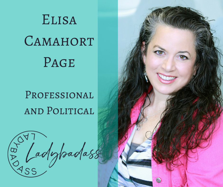 Elisa+Camahort+Page.jpg