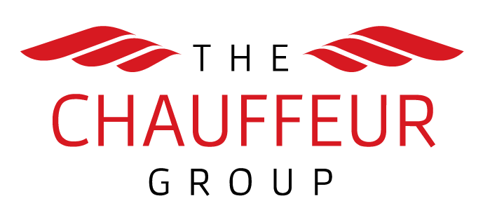 The Chauffeur Group | Home