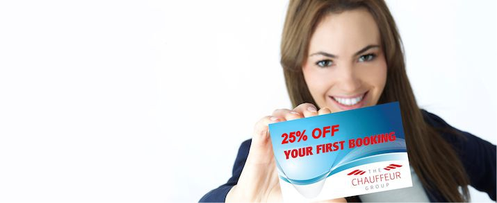 Corporate Customer Discount