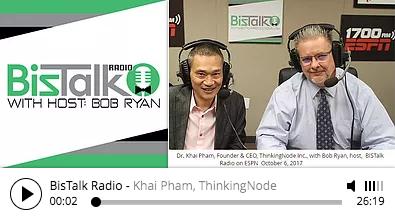 BIZ-TALK-RADIO-IMAGE