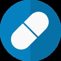 tn-therapeutics.fw.png