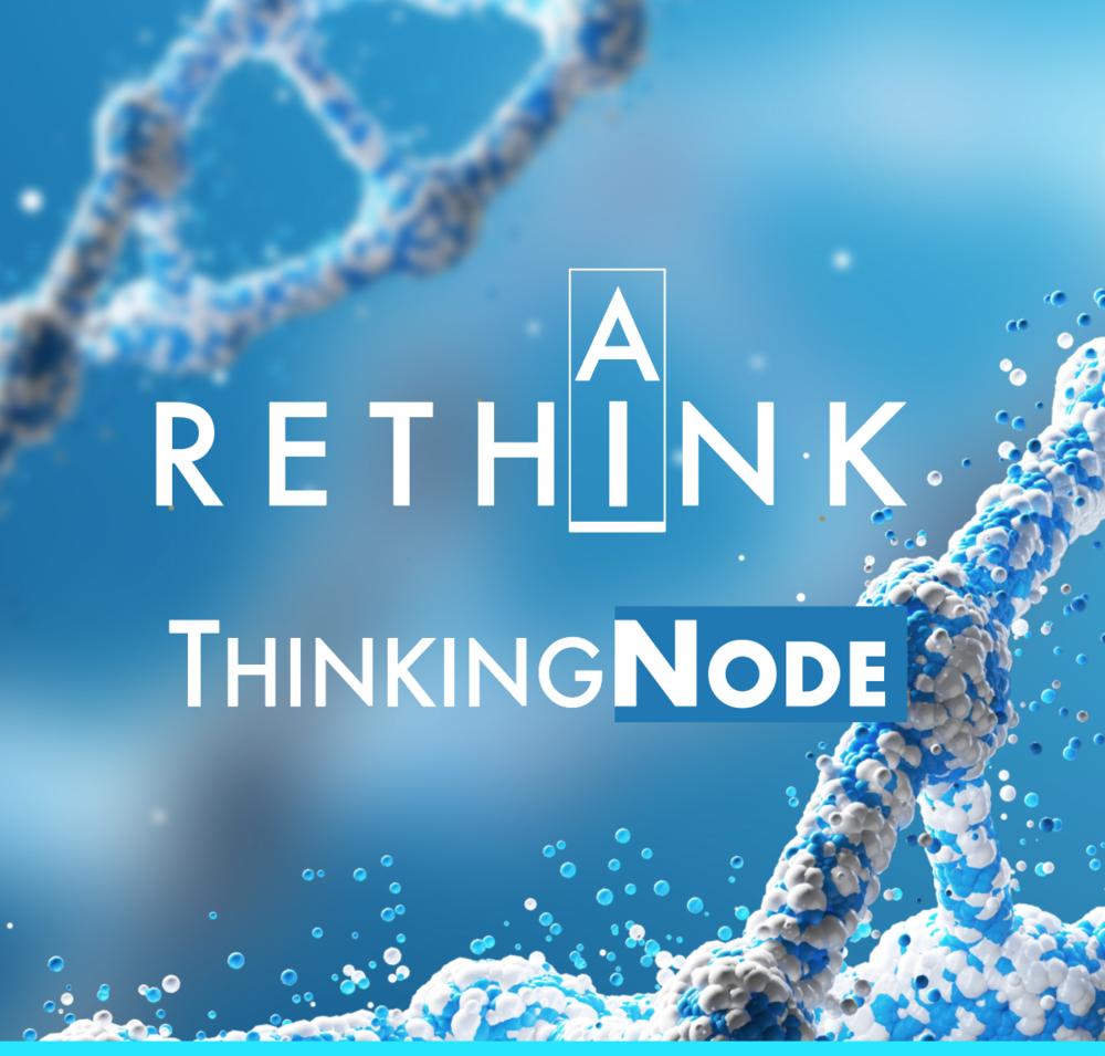 Rethink-AI-Thinking-Node-Overlay-Blue.png