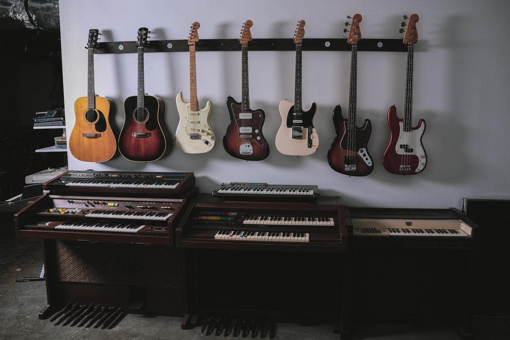 Guitars-2.jpg