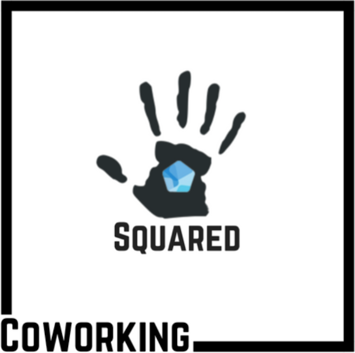 Squared Coworking