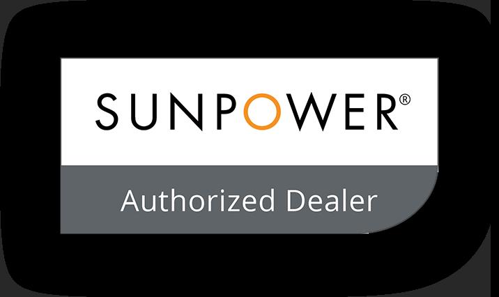 sunpower_authorized_dealer_shadow@2x.png