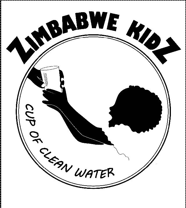 ZimkidZ logo-cup of water.png