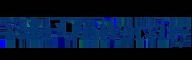 yale university logo.png
