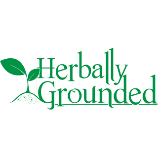 herbally-grounded.png