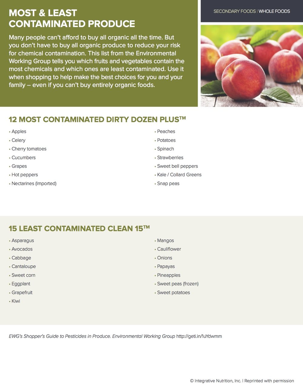 12_most_and_least_contaminated_produce+copy.jpg