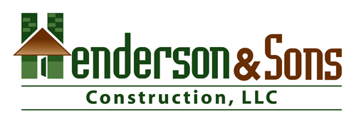 Henderson & Son Construction, LLC