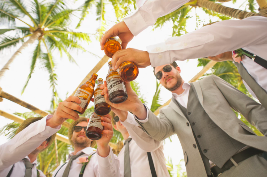 bachelorpartyideas