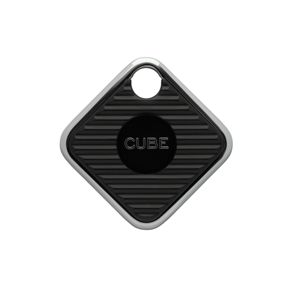 cubePROnobgfront.png