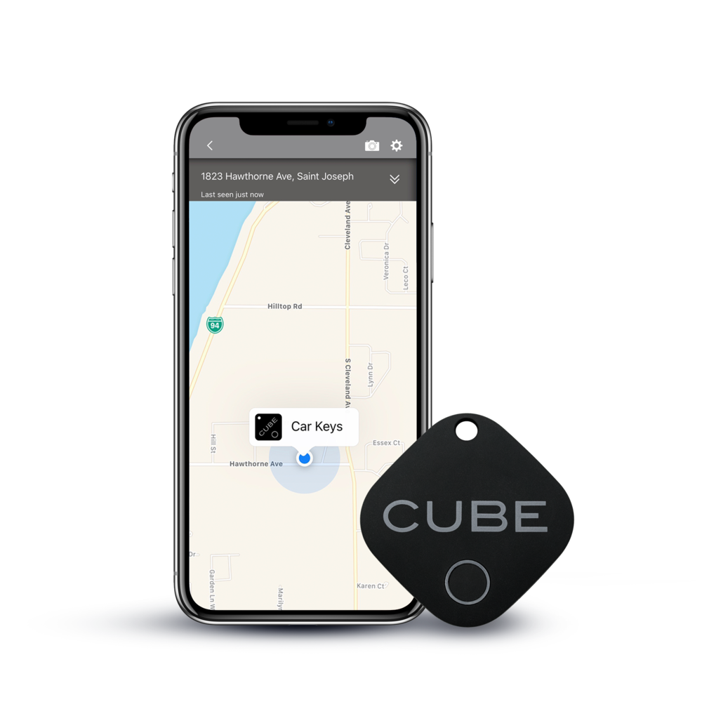 cubeiphone.png