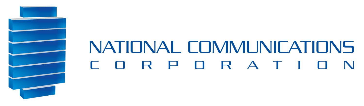 National Communications Corporation