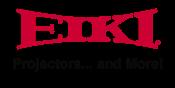 eiki logo-header-175px.png